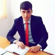 Мухиддин 21 Душанбе