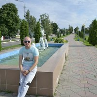 Александр, 36 лет, Водолей, Тверь