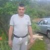 александр, 55, г.Сортавала