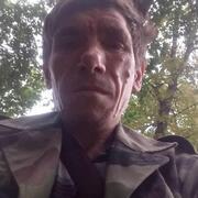 Григорий 44 Борзна