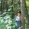ОЛЬГА, 52, г.Шымкент (Чимкент)