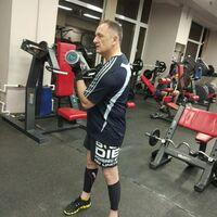 Борис, 51 год, Скорпион, Москва