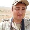 Павел Болтаев, 28, г.Губкин
