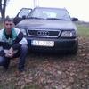 aivars, 43, г.Резекне