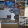 Анатолий Томилко, 53, г.Цюрупинск