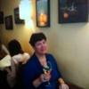 Ольга, 55, г.Тверь