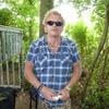 Roman Kluthe, 62, г.Саарбрюккен