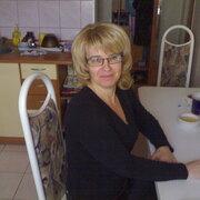 Татьяна 60 Кировское