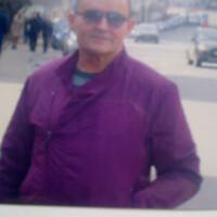 мачо грей, 59 лет, Весы, Москва
