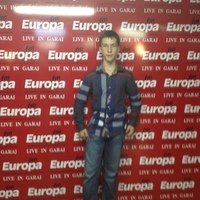 Cristian12, 30 лет, Стрелец, Москва