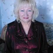 Наталья 66 Тоцкое