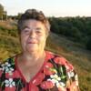 Раиса, 70, г.Нижний Новгород