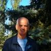 Дмитрий, 55, г.Саратов