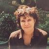 Виктория, 51, г.Барнаул