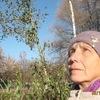Оля, 60, г.Рязань