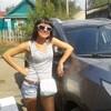 Марина, 36, г.Уральск