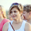 Наталья, 44, г.Зельва