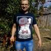 Миша, 28, г.Бобруйск