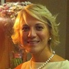 Анна, 38, г.Звенигород