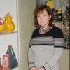 татьяна, 48, г.Горбатов