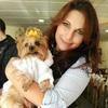 Olga, 27, г.Аликанте