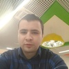 Стас, 30, г.Архангельск
