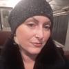 Валентина, 40, г.Киев