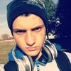 Александр, 18, Красноград