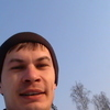 Саша, 36, г.Козьмодемьянск