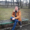 Віталій, 21, Броди