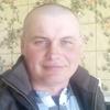Максим, 33, г.Астрахань