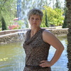Елена, 48, Донецьк
