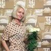 Irina, 42, г.Дублин
