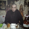 vaка, 50, г.Тбилиси