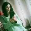Виктория, 20, г.Могилев