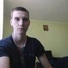 Олег, 27, г.Львов