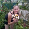 Анютка Матвеева, 27, Токмак