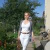 Светлана, 51, г.Могилев