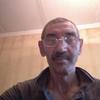 Иристон, 30, г.Химки