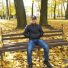 юрий, 32, г.Дрогобыч