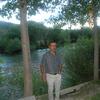 Арам, 41, г.Yerevan