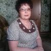 Татьяна, 66, г.Курск