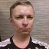 Олег, 41, г.Астрахань