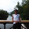 Василий, 27, г.Анадырь (Чукотский АО)
