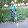 Валентина, 62, г.Орехово-Зуево