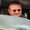 Юрий, 39, г.Хмельницкий