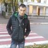 павел, 25, г.Тирасполь