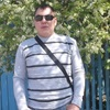 игорь, 30, г.Нерчинск