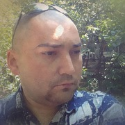 Yaroslav 32 года (Близнецы) Тернополь