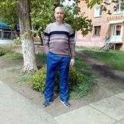 Алексей 55 Магнитогорск